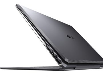 Asus ProArt StudioBook One – Best Work Laptop
