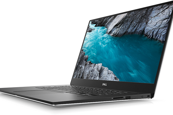 Best Business Laptops 2020
