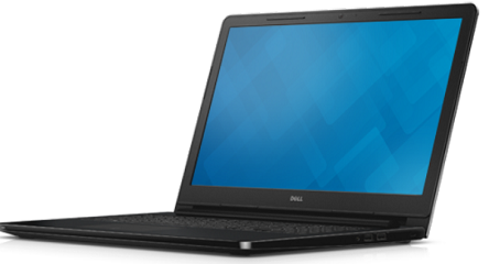 Dell Inspiron 15 3000 – One of The Best Budget Gaming Laptops for Playing Asphalt and the Sims