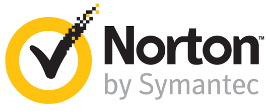 Symantec Norton 360 Deluxe for Mac