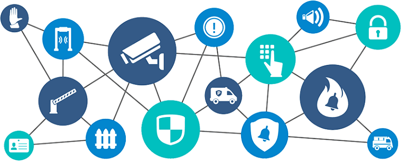 internet of things benefits