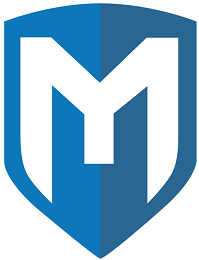 Metasploit – The Best of Network Security Tools for Penetration Testing