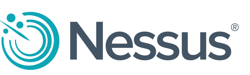 Nessus – The Best of Cyber Security Assessment Tools