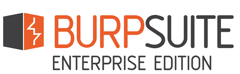 PortSwigger's Burp Suite – The Best of Cyber Security Testing Tools