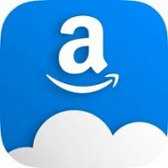 Amazon Drive best free cloud storage