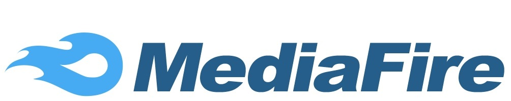 MediaFire best free cloud storage