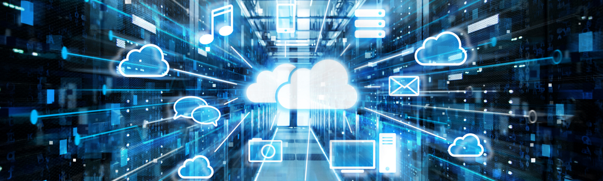 best cloud storage for business