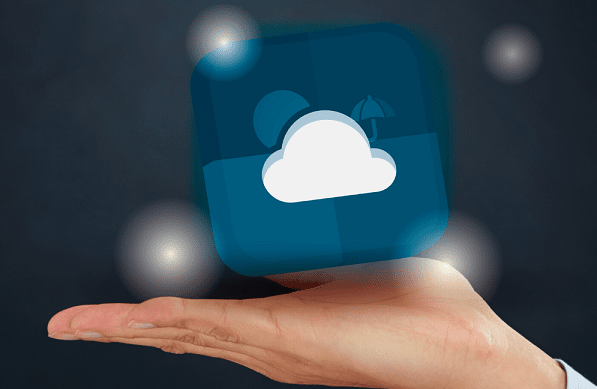 best-free-cloud-storage
