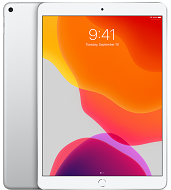 Apple iPad Air - Best Large Tablet