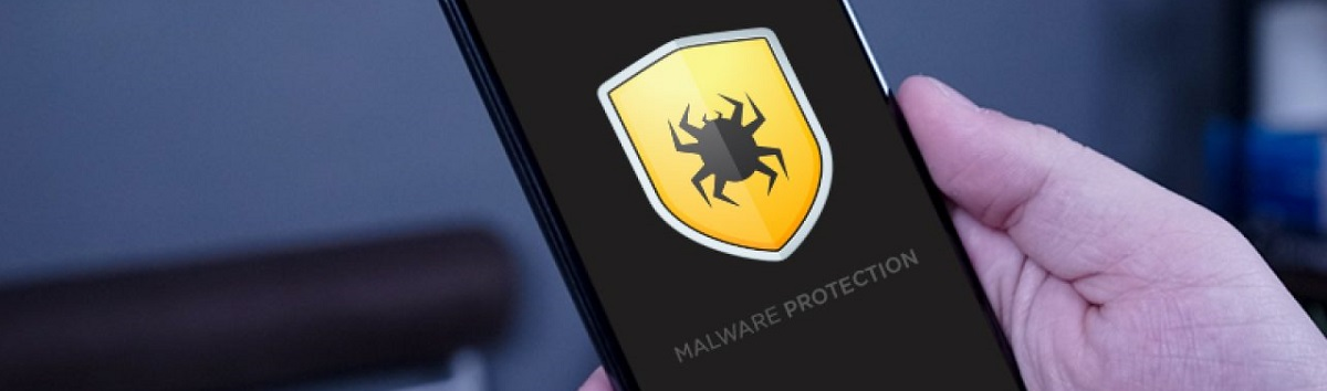 best malware removal for android