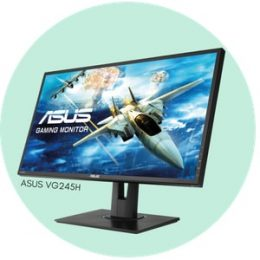 ASUS-VG245H-Business-Monitor
