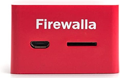 Firewalla Red