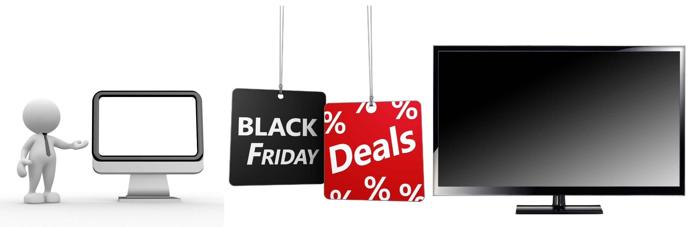 black friday monitor deals 2020