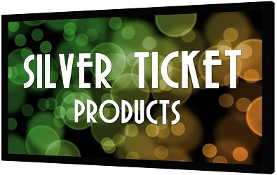 Silver Ticket Products STO-169180